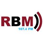 RBM - La Voz de la Axarquía