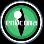 enZEROcoma