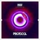 Protocol Radio: By Nicky Romer