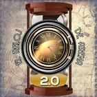El Reloj de Arena 2.0