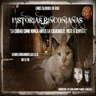 HISTORIAS RINCONIANAS