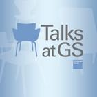 Talks at GS