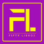Fifty Libros YouTube & Podcast