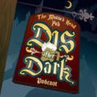 The Disafterdark Disney Podcas