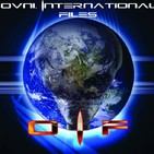 OVNI INTERNATIONAL FILES