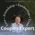 Stuart Fensterheim LCSW. Coupl