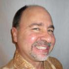 Tim A. Cummins
