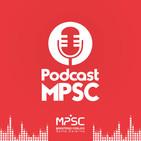 Podcast MPSC