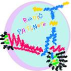 Radio Patinete