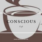 Conscious Cafe