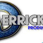 DJ Derrick E.