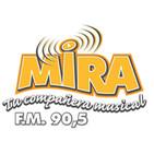 RADIO MIRA-FM 90.5