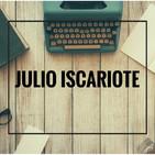 Julio Iscariote