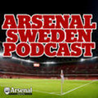 Arsenal Sweden