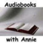 Annie Coleman