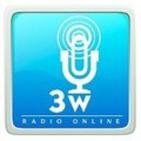 Radio3w