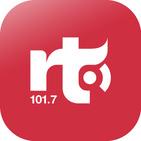 Radio Torredonjimeno 101.7 FM