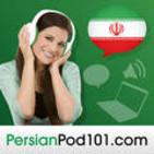 PersianPod101.com