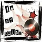 Is My Sound