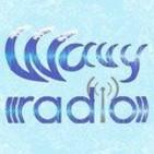 WavyRadio