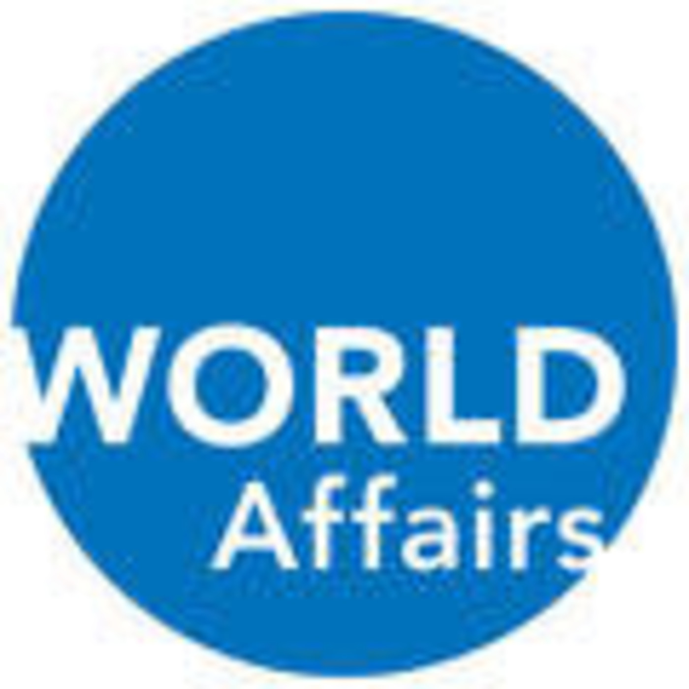 World Affairs Council of North