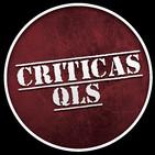 Criticas QLS