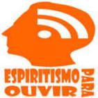 Espiritismo Para Ouvir