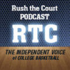 rushthecourt
