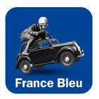 Ca roule, ensemble FB Gironde