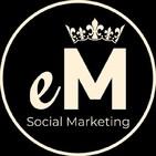 Emprende Social Marketing