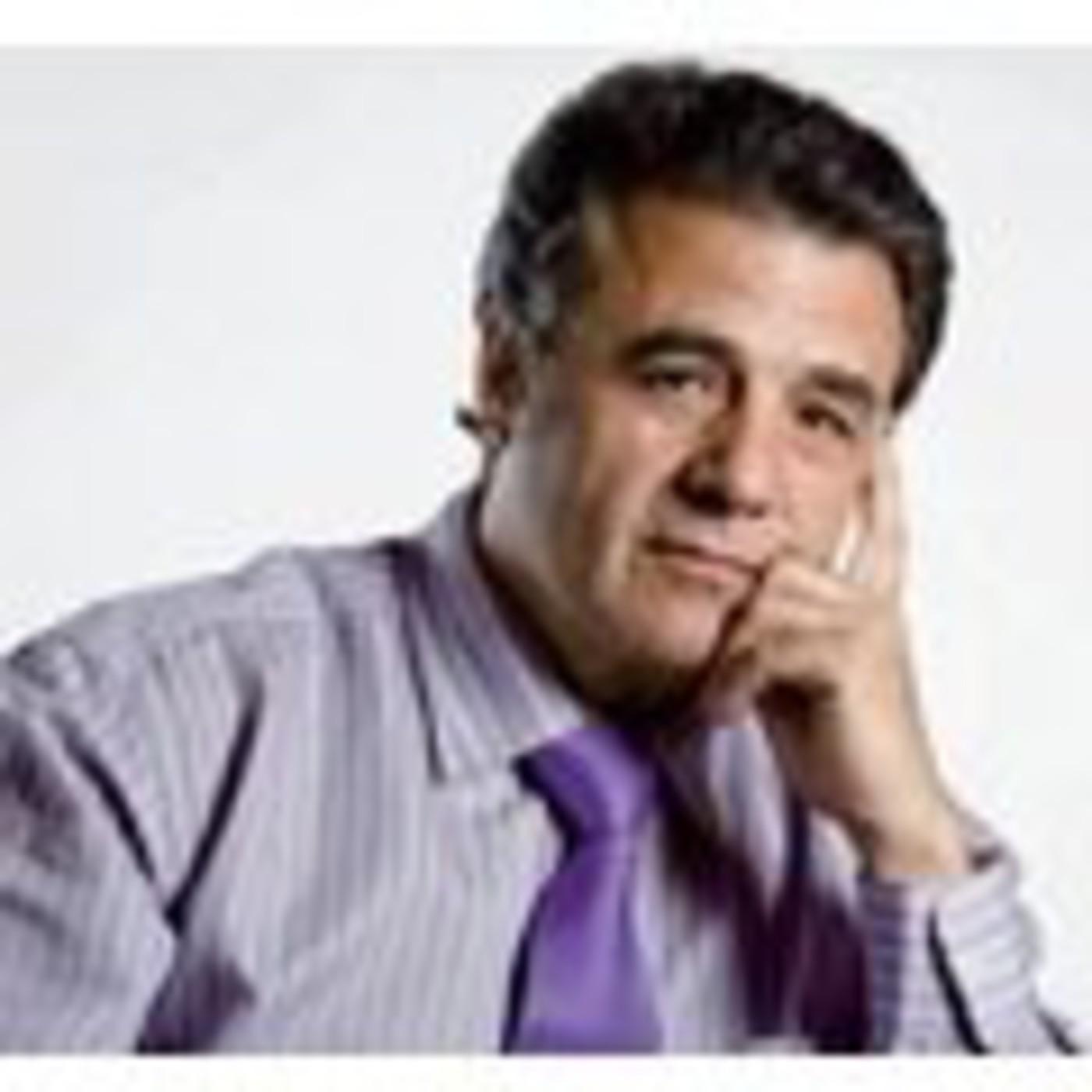 Hipnosis Horacio Ruiz