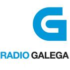 Galicia en goles 23:00