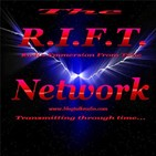 The R.I.F.T. Network