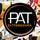 PAT-Extremadura