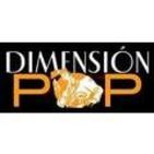 dimensionpop