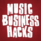 Music Business Hacks