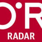 O'Reilly Radar