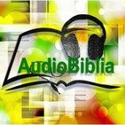 AudioBiblia.es