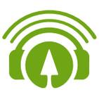 Radio Guamá in English