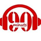 90 Minuts