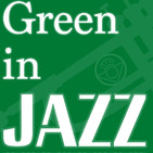 Green In Jazz