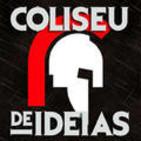 http://www.coliseudeideias.com