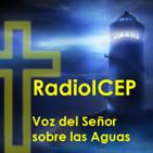 RadioICEP