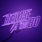Remake a los 80 cine y videocl