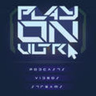 Play On Ultra