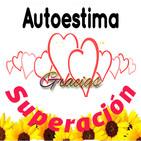 AutoestimaySuperacion