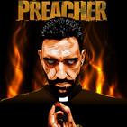 Preacher, desde El Púlpito