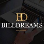 BillDreams Educacion