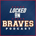 Locked On Braves