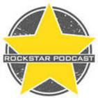 Rockstar Podcast